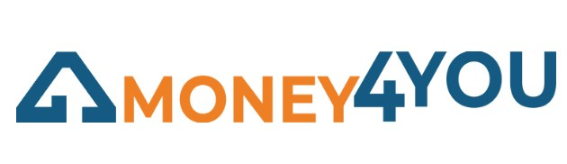 moneyforyou