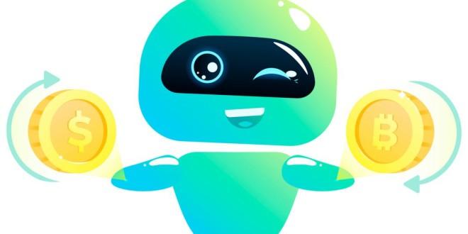 Loan-bot